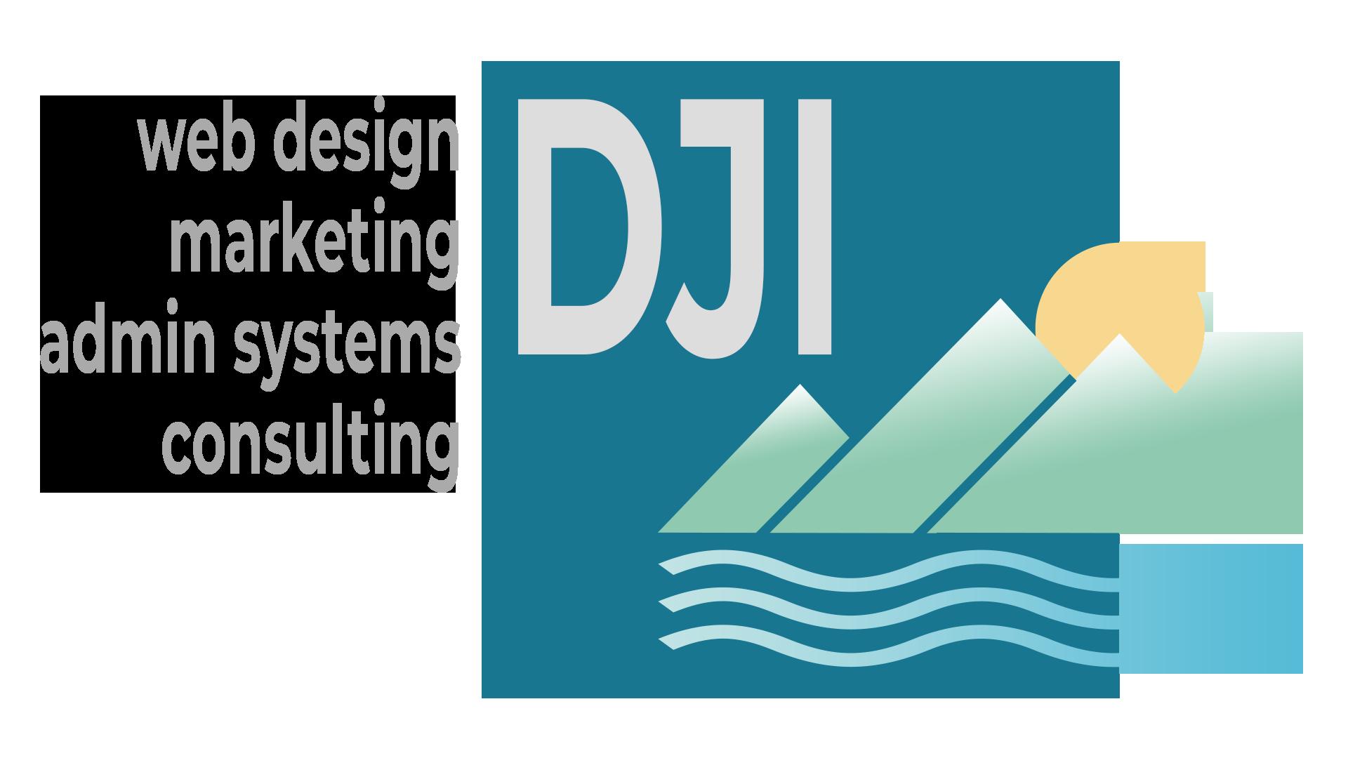 DJI Systems